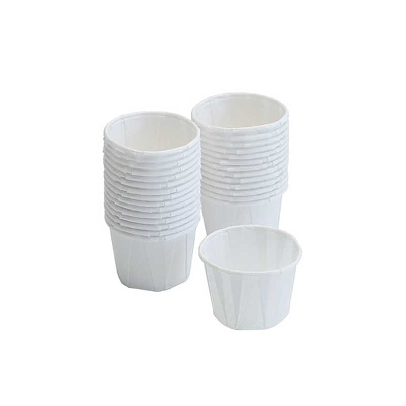 Sample Cups 0 5 Ounce Frocup