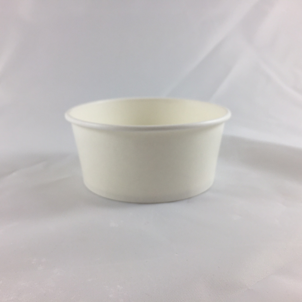 8c036212af7 FroYo and Ice Cream Cups - White - FroCup