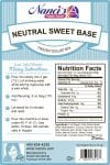 Nancis_labels_NeutralSweetBase