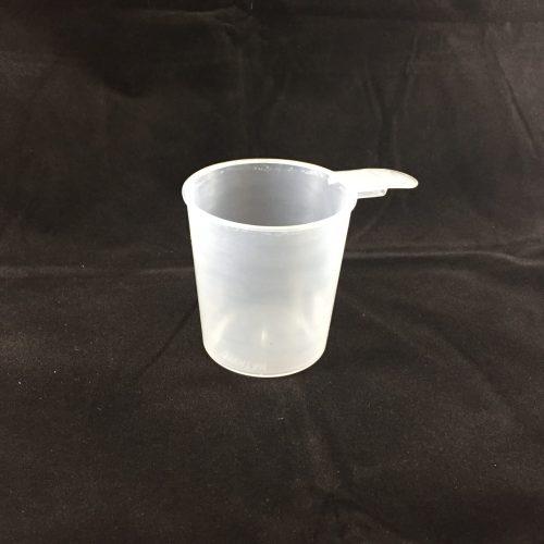 Measuring Cup 6 oz