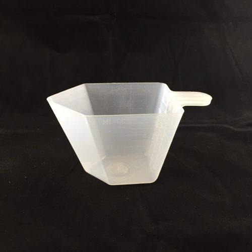 Measuring Cup 8 oz