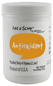 Smoothie Booster Antioxidant