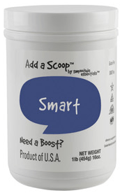 Smoothie Booster Smart