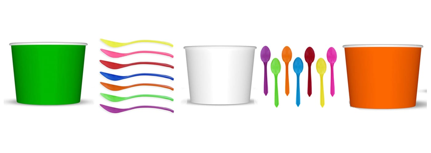 Home Page Slider Cups and Spoons 1400x500