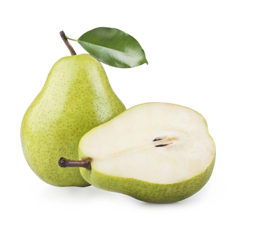 Pear Flavor Concentrate Frocup