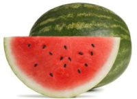 Watermelon Flavor Concentrate for Frozen Yogurt
