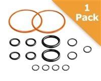 Parts Stoelting F131 O-ring Kit - FS-021718