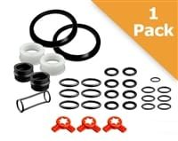 Parts Taylor 336, 338 and 339 Tune Up Kit - FT-X49463-4-1