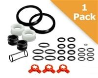 Parts Taylor 336, 338 and 339 Tune Up Kit - FT-X49463-4-1B