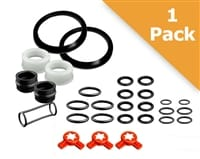 Parts Taylor C723 Tune Up Kit - FT-X49463-80-1B