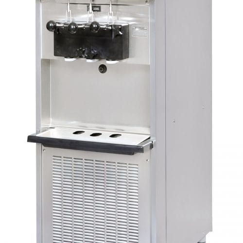 electro freeze soft serve machine for sale