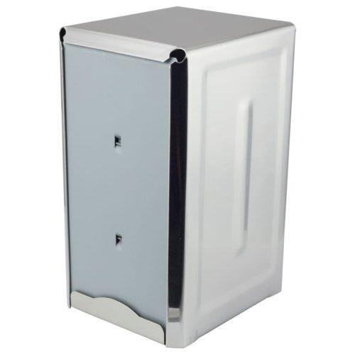 Tallfold Napkin Dispenser
