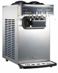 Pasmo Soft Serve Machine S230F