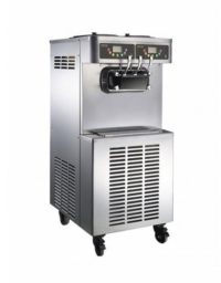 Pasmo Soft Serve Machine S520