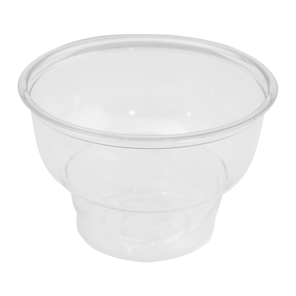 Specialty Cups  Bowls And Lids